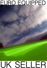 ELIMINA TERGICRISTALLO Tappo Scarico dewiper Blank Acrilico VW Golf mk4 mk5 mk6