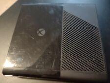 Microsoft Xbox 360 Slim E! 500 Gb Hard Drive!