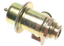 Standard PR202 NEW Fuel Injection Pressure Regulator BUICK,CADILLAC,CHEVROLET