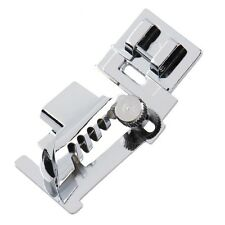 1 Pcs Binding Household Sewing Machine  Domestic Bias Tape Binder Foot