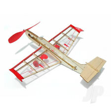 Guillow Rockstar Jet Balsa Model Aircraft Kit