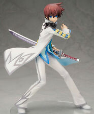[FROM JAPAN]Tales of Graces f Asbel Lhant Figure Alter