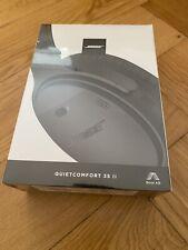 Bose QuietComfort 35 II Bluetooth Kopfhörer  Schwarz - Neu