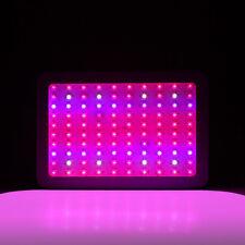 1000W Full Spectrum Hydro LED Grow Light Lamp for Medical Plants Veg Bloom Fruit