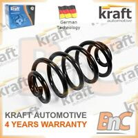 # GENUINE KRAFT HEAVY DUTY REAR COIL SPRING OPEL VAUXHALL SIGNUM VECTRA C ESTATE