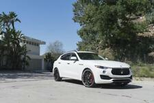 Maserati Levante Adjustable Lowering Links Air Suspension Kit (Fits: Maserati)