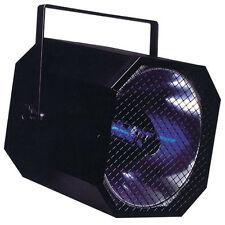 ✔ 400W UV SCHWARZ-LICHT-SPOT DJ/PAR/PARTY/DISCO/DISKO-STRAHLER DEKO-SCHEINWERFER