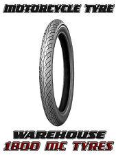 Bridgestone Battlax BT45F 3.25 X 19 Front Motorcycle Tyre Road Sports Touring