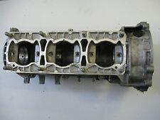 Crankcase Assembly 94-97 Polaris XLT-(LTD) (RMK) (SKS) (SP)  OEM 3084669