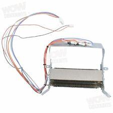 Hotpoint Indesit Tumble Dryer Heater Element. Genuine part number C00277074