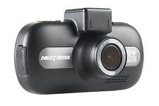 Nextbase 512GW 1440p QUAD HD Dash Cam Registratore video di Guida con GPS, Wi-Fi