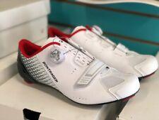 Bontrager Specter Shoes NEW 7