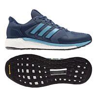 Adidas Supernova Boost CG3065 Pronationsstütze Schuh Running