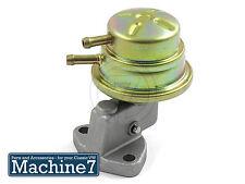 Classic VW Beetle Fuel Petrol Pump Dynamo for 108mm pushrod 12-1600cc 1961-73