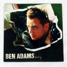 Ben Adams - Sorry - music cd ep