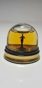 Fragile by Jean Paul Gautier 7ml EDP Snow Glow Women's Perfume Rare collection