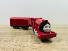 Skarloey - Thomas The Tank Engine & Friends Trackmaster Motorised Trains
