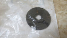 NOS OEM Homelite Genuine Weed Trimmer Washer Part 98836