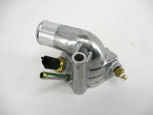 Original Behr Thermostat Opel Vectra Signum Astra Zafira Z18XE 1.8 16V 1338001