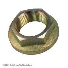 Beck/Arnley 103-3080 Spindle Nut