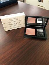 Merle Norman Lasting Cheek Color Shade is REAL ROSE  NEW