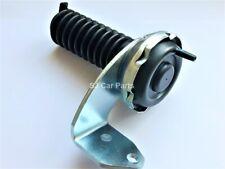 Freewheel Clutch Actuator For Mitsubishi Pajero V73 V75 V77 V78 V98 Triton L200