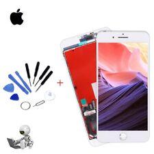 "Pantalla iPhone 8 4.7"" LCD Táctil Retina Completa Display Blanca + Herramientas"