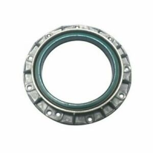 Massey Ferguson MAIN HOUSING REAR COVER SEAL Compatible With MF 4410, SJ 325 New