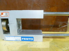 Festo Fen3275 *New in Factory Packaging*