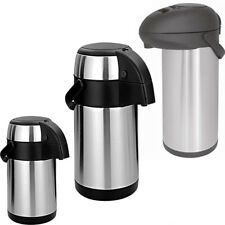 Thermos Flask Water Bottles