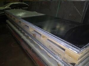 Full slabs of Corian solid surface countertops at wholesale closeout prices sale