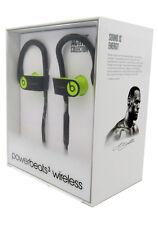 New oem Beats by Dr Dre Powerbeats3 In-Ear Wireless Bluetooth Headphones