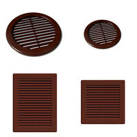 PHIFER SOFFIT VENT INSECT FLY MESH 75MM WIDE-PER METRE.