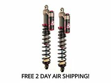 Elka Stage 5 Front Shocks Suspension Pair Honda TRX250R 250R