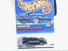 Ferrari F50 - 1998 Hot Wheels #855 / See My Other Items