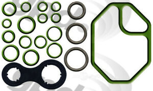 A/C System O-Ring and Gasket Kit Global 1321238