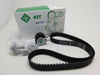 Timing Belt Kit Set INA For Dacia Duster Logan KTB532