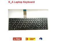 Brand New Laptop Keyboard for Asus X550L X550LA X550VB X550VC X550VL Notebook