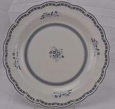 Royal Doulton The Majestic Collection Langdale Dinner Plate