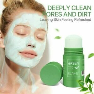 Hot Sale--Poreless Deep Cleanse Mask Stick 50% OFF ZZY