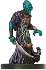 D&D Miniatures ultroloth 47/60 R Epic Unhallowed