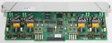 Nortel Norstar MICS CICS CI 4-port Caller ID Trunk Card CLID