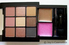 "1 NYX Makeup Set - S109B ""Bronze Smokey Look Kit"" *Joy's cosmetics*"