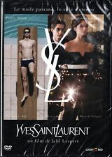 Yves Saint Laurent DVD Psv20954 Lucky Red