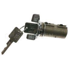 Ignition Lock Cylinder LOCKSMART LC14280