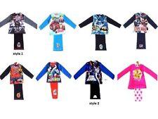 Novelty Nightwear (2-16 Years) for Boys