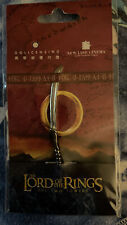 Golicensing Lord Of The Rings Elven Sword Replica