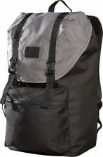 Fox Racing Mens Bounty Rucksack Backpack Black