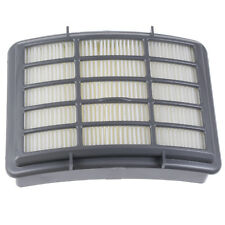 Morphy Richards 73410, 73411, 73414 Post Motor Hepa Vacuum Cleaner Filter Grey
