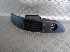 2008 TOYOTA COROLLA VERSO 2.2 D-4D FRONT LEFT AIR VENT GRILL 6556444010